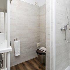 Апартаменты LxWay Apartments Belém ванная