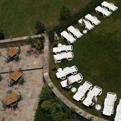 Viand Hotel - Все включено фото 3