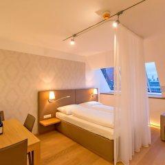Отель Getreidemarkt 10 Apartments Австрия, Вена - отзывы, цены и фото номеров - забронировать отель Getreidemarkt 10 Apartments онлайн детские мероприятия