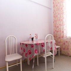 Гостиница Kvart Boutique Paveletskiy детские мероприятия фото 2