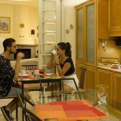 Отель Il B&B Degli Artisti Италия, Пальми - отзывы, цены и фото номеров - забронировать отель Il B&B Degli Artisti онлайн