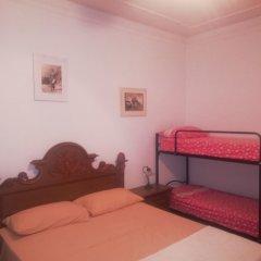 Отель Casa Vacanze PiccoleDonne Италия, Агридженто - отзывы, цены и фото номеров - забронировать отель Casa Vacanze PiccoleDonne онлайн детские мероприятия фото 2