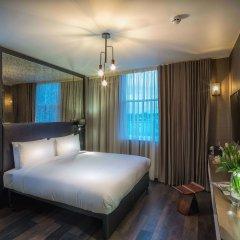 Отель Camden Enterprise Hotel Великобритания, Лондон - отзывы, цены и фото номеров - забронировать отель Camden Enterprise Hotel онлайн комната для гостей