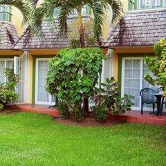 Отель Coco Palm фото 12