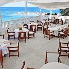 Grand Hotel Palladium Santa Eulalia del Rio фото 2