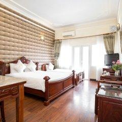 Отель Prince Hotel Вьетнам, Ханой - отзывы, цены и фото номеров - забронировать отель Prince Hotel онлайн фото 10
