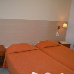 Отель Anemomilos Villa Греция, Остров Санторини - отзывы, цены и фото номеров - забронировать отель Anemomilos Villa онлайн комната для гостей фото 5