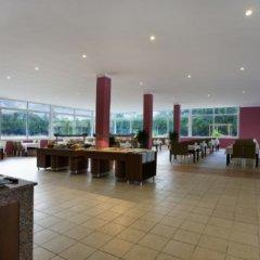Отель Larissa Park Beldibi фото 3
