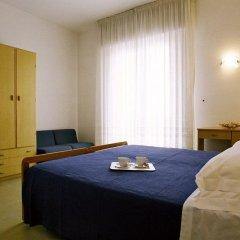 Отель Gran San Bernardo комната для гостей