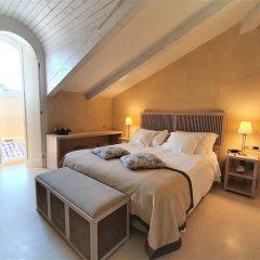 Отель Art Hotel Novecento Италия, Болонья - отзывы, цены и фото номеров - забронировать отель Art Hotel Novecento онлайн комната для гостей фото 4