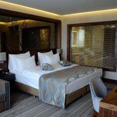 Artur Hotel Турция, Канаккале - 1 отзыв об отеле, цены и фото номеров - забронировать отель Artur Hotel онлайн комната для гостей фото 5
