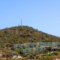 Happy Hotel Kalkan Турция, Калкан - отзывы, цены и фото номеров - забронировать отель Happy Hotel Kalkan онлайн фото 5