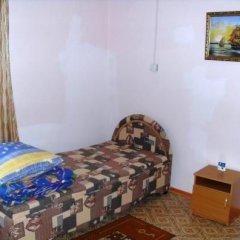 Гостиница Mini Hotel Margobay в Байкальске отзывы, цены и фото номеров - забронировать гостиницу Mini Hotel Margobay онлайн Байкальск комната для гостей фото 2
