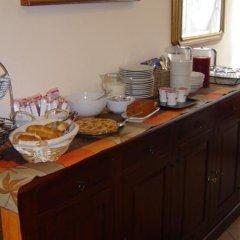 Отель Casa Toselli питание фото 3