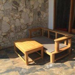 Отель Vesma Villas Шри-Ланка, Хиккадува - отзывы, цены и фото номеров - забронировать отель Vesma Villas онлайн фото 4