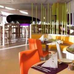 Отель ibis Tanger City Center Марокко, Танжер - отзывы, цены и фото номеров - забронировать отель ibis Tanger City Center онлайн питание