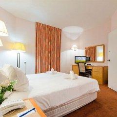 Отель Royal Wing Иерусалим комната для гостей фото 2