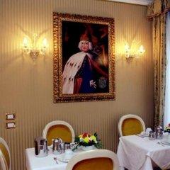 Отель Affittcamere Casa Pisani Canal Венеция в номере