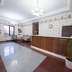 Аврора Отель в номере