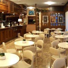 Отель Poppi Италия, Мира - отзывы, цены и фото номеров - забронировать отель Poppi онлайн гостиничный бар
