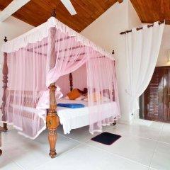 Отель Chitra Ayurveda Hotel Шри-Ланка, Бентота - отзывы, цены и фото номеров - забронировать отель Chitra Ayurveda Hotel онлайн детские мероприятия