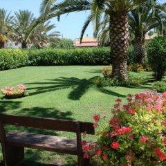 Отель B&B Dolce Casa Италия, Сиракуза - отзывы, цены и фото номеров - забронировать отель B&B Dolce Casa онлайн балкон