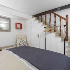 Отель Casa Ginevra комната для гостей