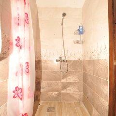 Апартаменты Una Apartments II - Adults only ванная фото 2