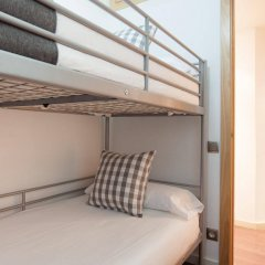 Апартаменты Rent Top Apartments Las Ramblas детские мероприятия фото 2