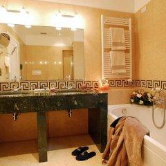 Отель Dona Palace Италия, Венеция - 2 отзыва об отеле, цены и фото номеров - забронировать отель Dona Palace онлайн спа фото 2