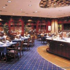 Отель Radisson Blu Hotel, Bodo Норвегия, Бодо - отзывы, цены и фото номеров - забронировать отель Radisson Blu Hotel, Bodo онлайн питание фото 2