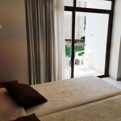 Отель Sant March комната для гостей