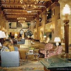 Fairmont Royal York Hotel питание фото 3
