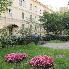 Гостиница Пётр фото 3