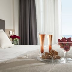 Отель The Royal Apollonia в номере фото 2