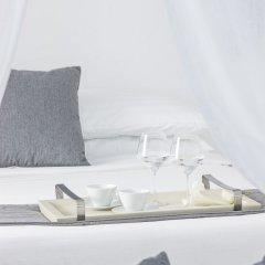 Отель Mill Houses Elegant Suites Греция, Остров Санторини - отзывы, цены и фото номеров - забронировать отель Mill Houses Elegant Suites онлайн парковка