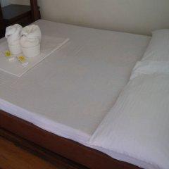 Отель Altheas Place Palawan Филиппины, Пуэрто-Принцеса - отзывы, цены и фото номеров - забронировать отель Altheas Place Palawan онлайн комната для гостей фото 5