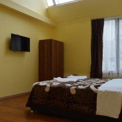 Отель Sun Rise Hotel Бельгия, Брюссель - отзывы, цены и фото номеров - забронировать отель Sun Rise Hotel онлайн фото 7