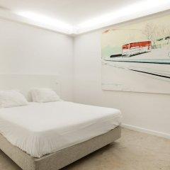 Апартаменты Hello Lisbon Castelo Apartments детские мероприятия