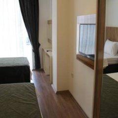 Grand Mardin-i Hotel Турция, Мерсин - отзывы, цены и фото номеров - забронировать отель Grand Mardin-i Hotel онлайн фото 5