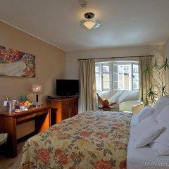 Отель Casa Marcello комната для гостей фото 4