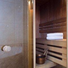 Гостиница Мойка 5 3* Стандартный номер с разными типами кроватей фото 5