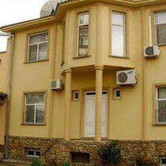 Отель Zarina Hotel Узбекистан, Самарканд - отзывы, цены и фото номеров - забронировать отель Zarina Hotel онлайн вид на фасад