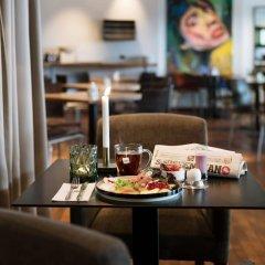 Hotel Garden | Profilhotels Мальме фото 7