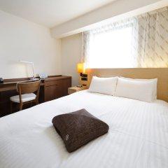 Hotel Forza Hakataeki Hakataguchi Хаката комната для гостей