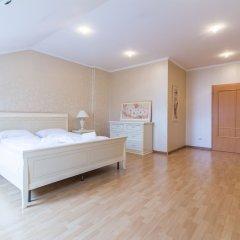 Отель Spacious Duplex by Park&Metro by easyBNB комната для гостей