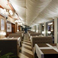 MarMaros Hotel