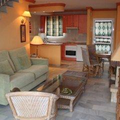 Hotel Vime La Reserva de Marbella комната для гостей фото 4