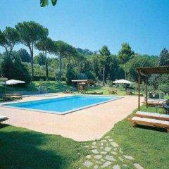 Отель Parkhotel Villa Grazioli Италия, Гроттаферрата - - забронировать отель Parkhotel Villa Grazioli, цены и фото номеров детские мероприятия