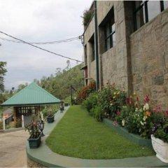 Отель Heaven Seven Nuwara Eliya Шри-Ланка, Нувара-Элия - отзывы, цены и фото номеров - забронировать отель Heaven Seven Nuwara Eliya онлайн фото 5